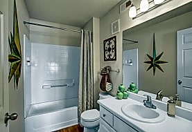 Legends at River Oaks Apartments - Sandy, UT 84070