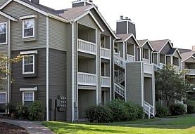 Birch Pointe, Beaverton, OR