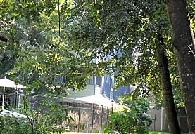 Valley View, University Place, WA