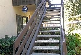South Gate Village, San Diego, CA