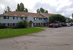 Harbor Ridge Apartments Port Washington Wi 53072
