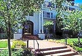 The Arlington, Burlingame, CA