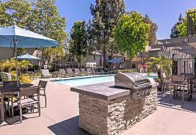 Willow Creek, San Jose, CA