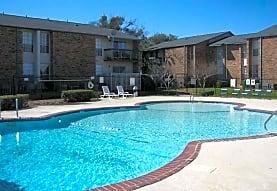 c7355e06592929122f9ded4404b1db14 - Gardens Of Josey Lane Apartments Carrollton Tx