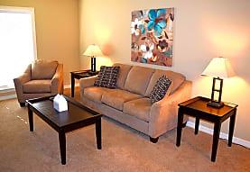 Corporate Housing Experts, Biloxi, MS