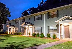 Avonlea Westside, Atlanta, GA