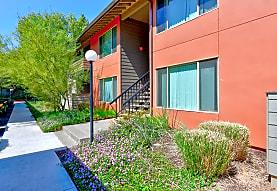 Camden Parc, Vacaville, CA