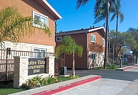 Linda Vista, San Diego, CA