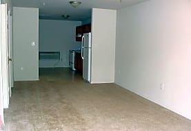 Divine Properties Rental Center, Van Buren, AR