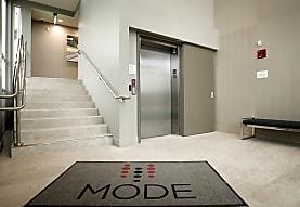 Mode, San Mateo, CA
