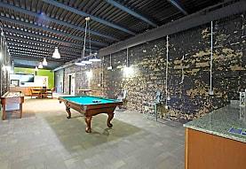 Lofts At White Furniture, Mebane, NC