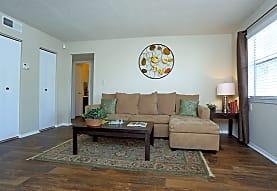 Brookstone Apartments, Birmingham, AL