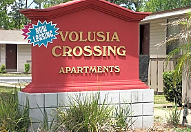 Volusia Crossing Apartments, Daytona Beach, FL