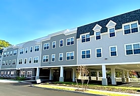Baypointe at Keyport Apartments Brand New Construction! Leasing Now!, Keyport, NJ