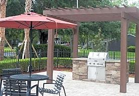 Park At Blanding, Orange Park, FL
