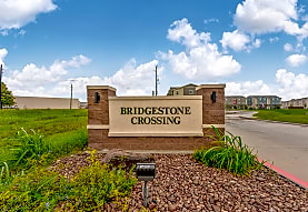 Bridgestone Crossing, Spring, TX