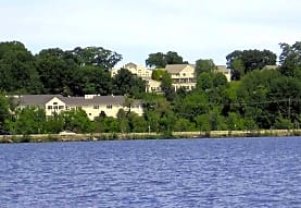 The Village At Waterman Lake Catered Retirement Community, Greenville, RI
