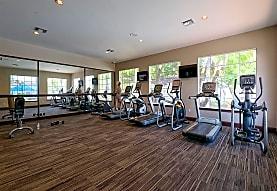 Doral West Apartment Homes, Doral, FL