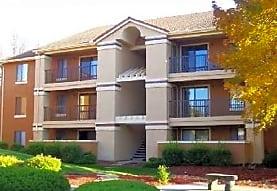 Casa De Fuentes, Overland Park, KS