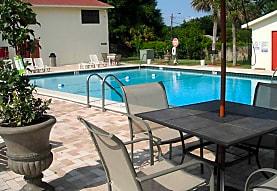 Jasmine Homes, Lakeland, FL