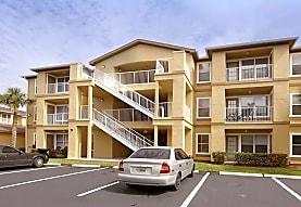 Saddlebrook Village, Naples, FL