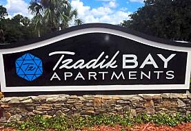 Tzadik Bay, Daytona Beach, FL