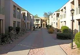 Promenade at Desert Sky, Phoenix, AZ