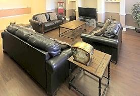 Lake Point Apartments- Senior Housing, Tavares, FL