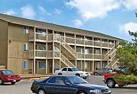 Siena Court, Wichita, KS