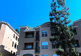 Heritage Villas Senior Apartments, Mission Viejo, CA