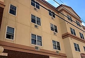 RiverView Apartments, Bristol, CT
