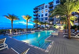 Seazen Rocky Point, Tampa, FL