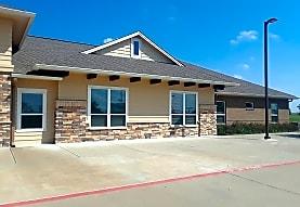 Heartis Cleburne, Cleburne, TX