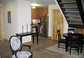 The Lofts at 1723 Apartments - Richmond, VA 23230