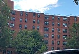 807 Main St, Peekskill, NY