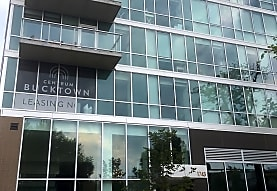 Centrum Bucktown, Chicago, IL