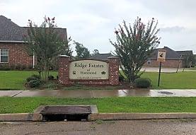 Ridge Estates of Hammond, Hammond, LA