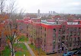 Eastchester Heights, Bronx, NY