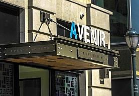 Avenir, Philadelphia, PA
