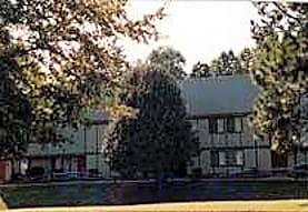 LakeRidge, Charlotte, NC