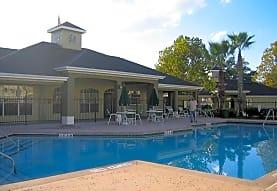 Magnolia Pointe Apartments, Orlando, FL