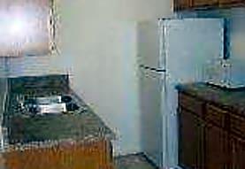Tarrytown Apartments, Newport News, VA