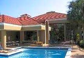 Marina Oaks, Fort Lauderdale, FL