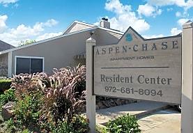 Aspen Chase, Dallas, TX