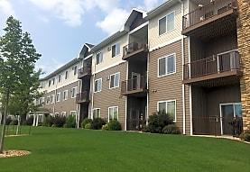 Northern Minnesota Apartments, Detroit Lakes, MN