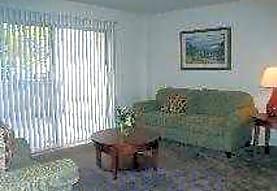 Brighton Apartments, Saint Louis, MO