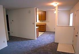 Delta Quail Apartments, Stockton, CA