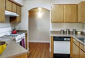 Maravilla Apartments, Las Vegas, NV