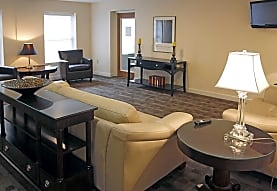 Parkview Arms Apartments - Bexley, OH 43209