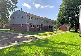 Coloma Homes, Rock Falls, IL